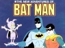The New Adventures of Batman TV Show