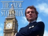 The New Statesman (UK) TV Show