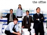 Office, The tv show
