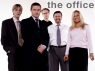 The Office (UK) TV Show