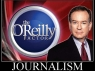 The O'Reilly Factor TV Show