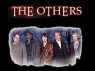 The Others TV Show