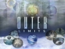 Outer Limits, The tv show