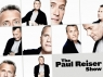 The Paul Reiser Show TV Show