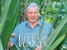 The Private Life of Plants (UK) TV Show