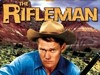 The Rifleman TV Show