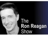 The Ron Reagan Show TV Show
