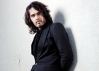 The Russell Brand Show (UK) TV Show