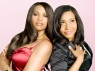 The Salt-n-Pepa Show TV Show