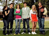 Secret Life of the American Teenager, The tv show