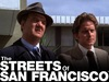 The Streets of San Francisco TV Show