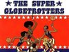 The Super Globetrotters TV Show