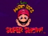 The Super Mario Bros. Super Show! TV Show