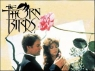The Thorn Birds TV Show