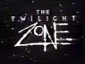 The Twilight Zone (1985) TV Show