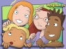 The Weekenders TV Show