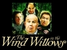 The Wind in the Willows (UK) TV Show