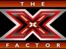 The X Factor (AU) TV Show