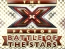 The Xtra Factor: Battle of the Stars (UK) TV Show