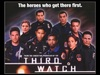 Third Watch tv show