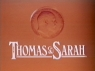 Thomas and Sarah (UK) TV Show