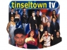 Tinseltown TV (UK) TV Show