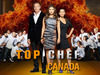 Top Chef Canada TV Show