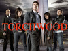 Torchwood (UK) TV Show