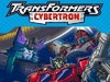 Transformers Cybertron (JP) TV Show