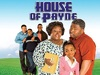Tyler Perry's House of Payne tv show