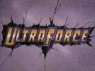 UltraForce TV Show