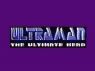 Ultraman: The Ultimate Hero TV Show