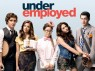 Underemployed TV Show