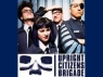 upright_citizens_brigade
