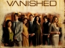 Vanished TV Show