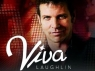 Viva Laughlin! TV Show