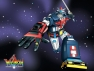 Voltron: The Third Dimension TV Show