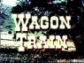 Wagon Train TV Show