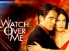 Watch Over Me TV Show