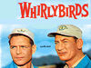 Whirlybirds TV Show