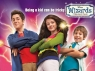 Wizards of Waverly Place TV Show