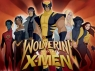 Wolverine and the X-Men TV Show
