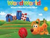 Word World TV Show