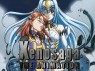 Xenosaga: The Animation (JP) TV Show