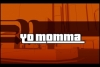 Yo Momma TV Show