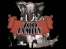 Zoo Family (AU) TV Show