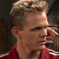 Christopher Titus played by Christopher Titus