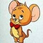 Jerry Tom and Jerry Kids Show