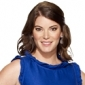 Gail Simmons Top Chef: Just Desserts