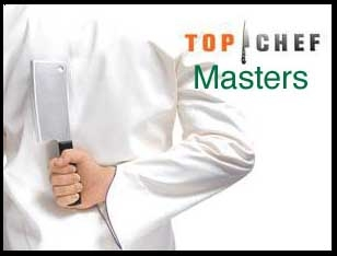 top chef masters 2 episode guide